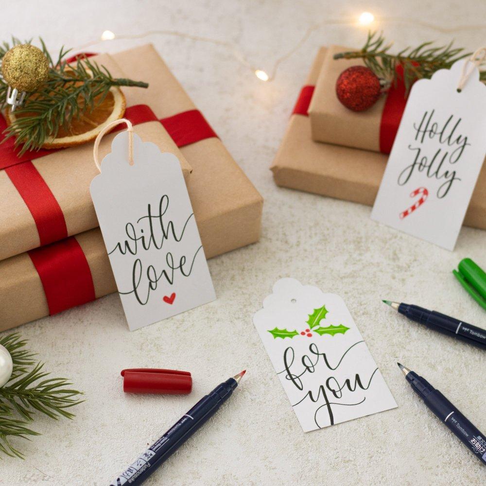 Zbliżają się Święta Bożego Narodzenia