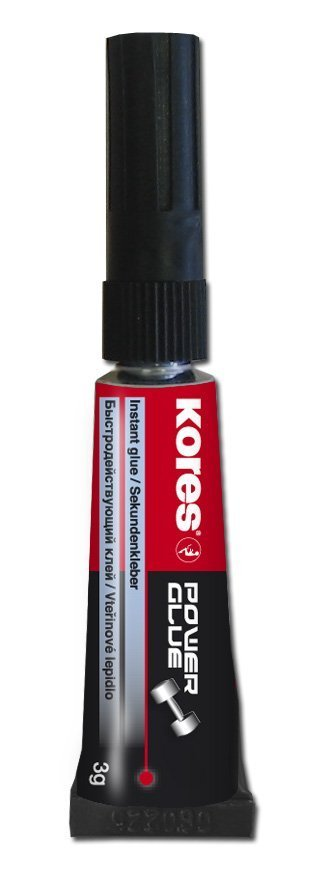 Power glue 3g