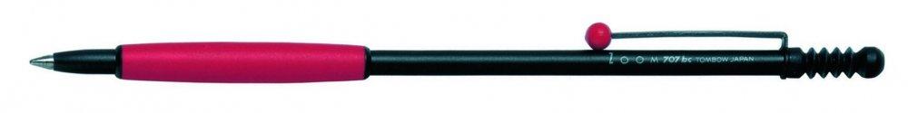 Długopis ZOOM 707