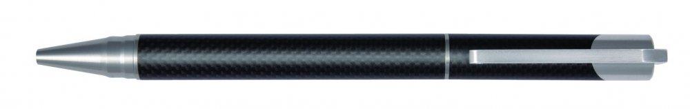 Długopis ZOOM 101