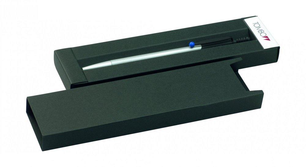 Długopis ZOOM 727
