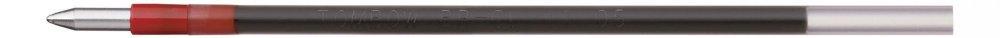 Wkład do długopisu 0,7 mm