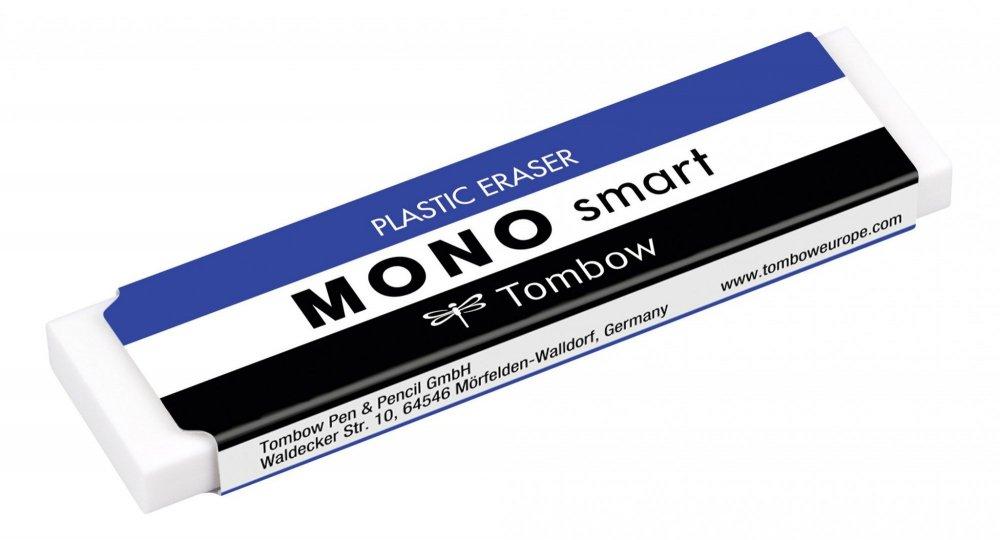 Gumka do mazania MONO smart