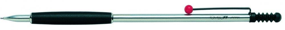 Ołówek automatyczny ZOOM 707 de luxe