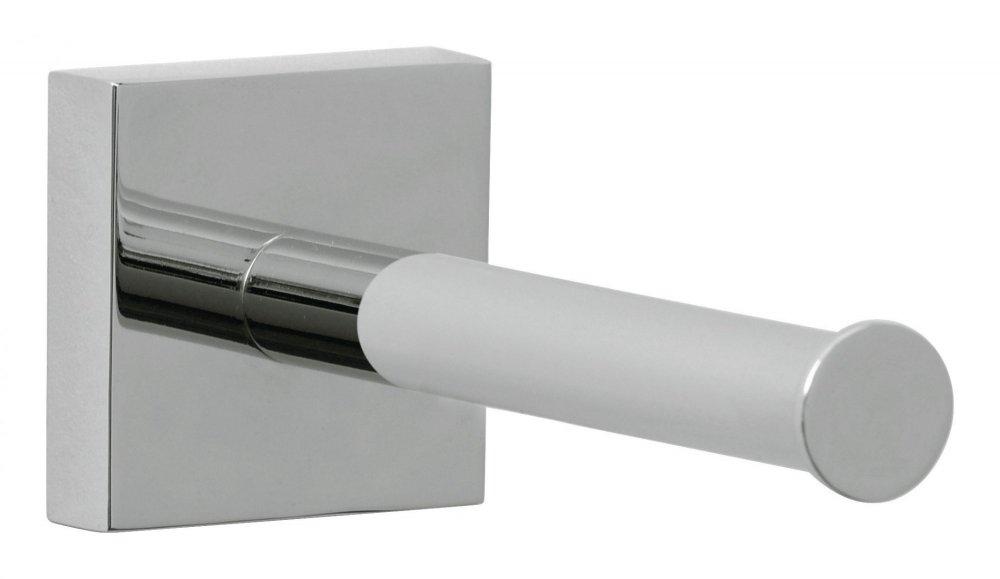 Ekkro Uchwyt na zapas papieru toaletowego