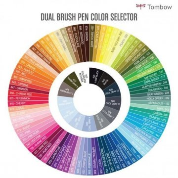 Kalia-sklep.pl - ABT_colors.jpg