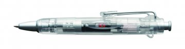Długopis AirPress Pen