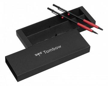 Długopis/Ołówek automatyczny set