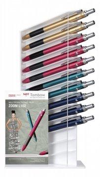 Ołówek wielofunkcyjny ZOOM L102