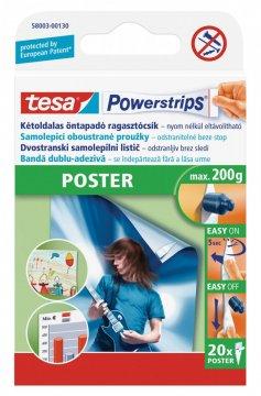 Kalia-sklep.pl - tesa_58003_LI405_pa_008_fullsize.jpg