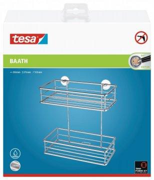 Kalia-sklep.pl - tesa_BAATH_402120000000_LI490_front_pa_fullsize.jpg