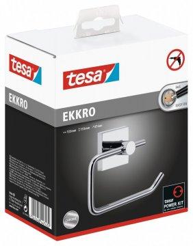 Kalia-sklep.pl - tesa_EKKRO_402320000000_LI490_left_pa_fullsize.jpg