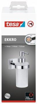Kalia-sklep.pl - tesa_EKKRO_402390000000_LI490_front_pa_fullsize.jpg