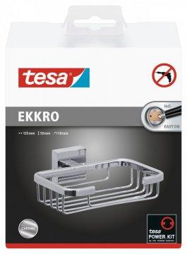 Kalia-sklep.pl - tesa_EKKRO_402410000000_LI490_front_pa_fullsize.jpg