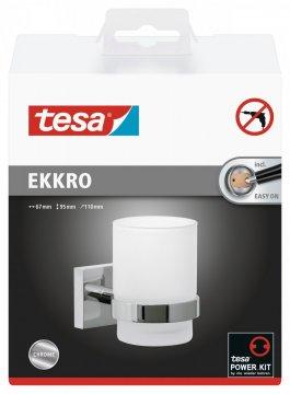 Kalia-sklep.pl - tesa_EKKRO_402440000000_LI490_front_pa_fullsize.jpg