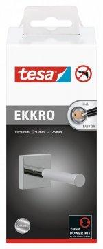 Kalia-sklep.pl - tesa_EKKRO_402450000000_LI490_front_pa_fullsize.jpg