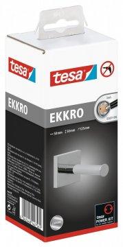 Kalia-sklep.pl - tesa_EKKRO_402450000000_LI490_left_pa_fullsize.jpg
