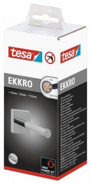 Kalia-sklep.pl - tesa_EKKRO_402450000000_LI490_right_pa_fullsize.jpg