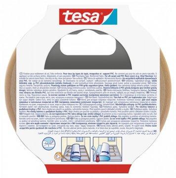 Kalia-sklep.pl - tesa_Floorlaying_Removable_557310002111_LI492_back_pa_fullsize.jpg