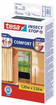 Kalia-sklep.pl - tesa_Insect_Stop_559100002100_LI400_right_pa_fullsize.jpg