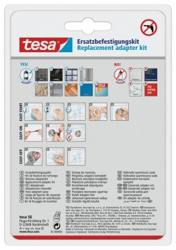 Kalia-sklep.pl - tesa_bath_Replacement_Kit_403500000000_LI490_back_pa_fullsize.jpg