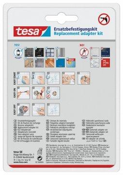 Kalia-sklep.pl - tesa_bath_Replacement_Kit_403510000000_LI490_back_pa_fullsize.jpg