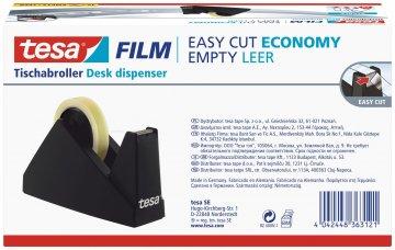 Kalia-sklep.pl - tesafilm_Easy_Cut_Economy_574310000002_LI490_back_pa_fullsize.jpg