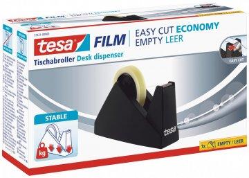Kalia-sklep.pl - tesafilm_Easy_Cut_Economy_574310000002_LI490_left_pa_fullsize.jpg