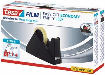 Kalia-sklep.pl - tesafilm_Easy_Cut_Economy_574310000002_LI490_right_pa_fullsize.jpg