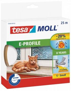 Kalia-sklep.pl - tesamoll_054640010200_LI402_left_pa_fullsize.jpg