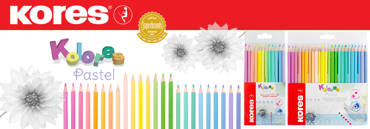 Banner - 1200x420-mpx-kores-kolores-pastel-1615982371.png