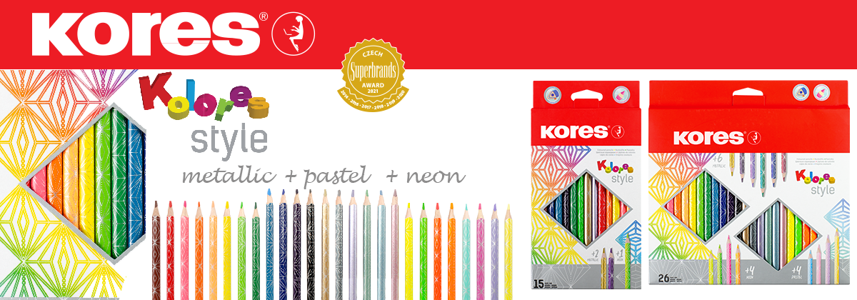 Banner - 1200x420-mpx-kores-style-pastelky-1615982302.png