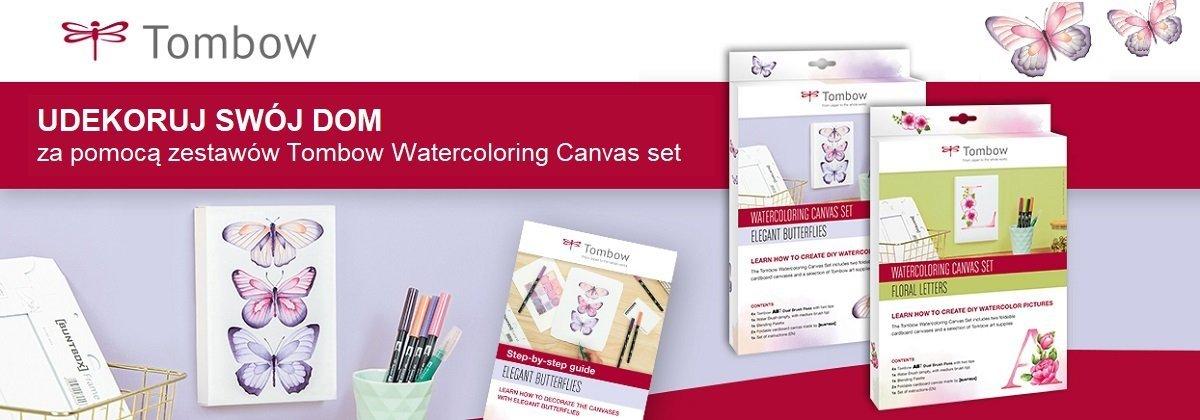 Banner - onlinebanner-canvasset-slider-pl-1615974404.jpg